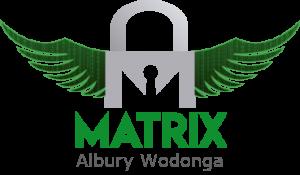 MATRIX Solutions